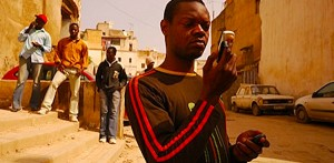 mobilephone_africa2