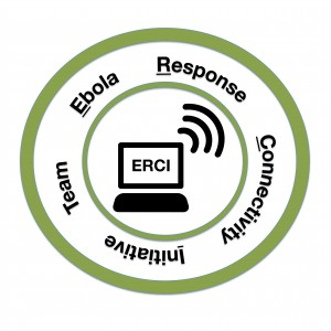 ERCI Logo