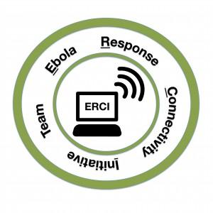 ERCI Logo