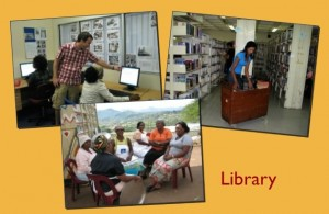 libraries-as-community-memory-the-ulwazi-programme-11-638