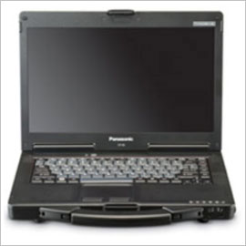 toughbook_53