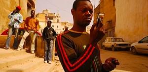 mobilephone_africa2