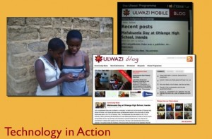 libraries-as-community-memory-the-ulwazi-programme-13-638