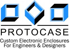 protocase logo_big-2