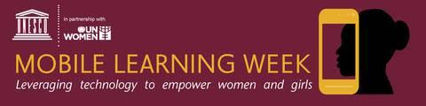 unesco-mobile-learning-week